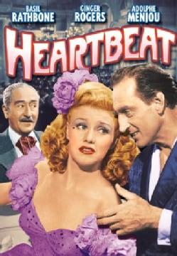 Heartbeat (DVD)