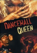 Dancehall Queen (DVD)