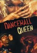 Dancehall Queen (DVD)