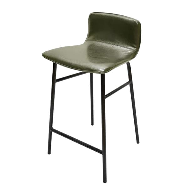 Palm Canyon Robles Barstool (Set of 2) 32616787