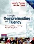 Teaching for Comprehending And Fl