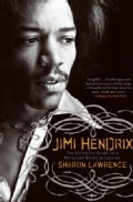 Jimi Hendrix: The Intimate Story of a Betrayed Musical Legend (Paperback)