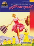 The Sound of Music: Rodgers and Hammerstein