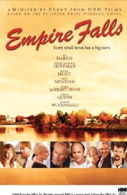 Empire Falls (DVD)