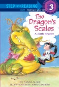 The Dragon's Scales (Paperback)