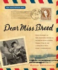 Dear Miss Breed (Hardcover)