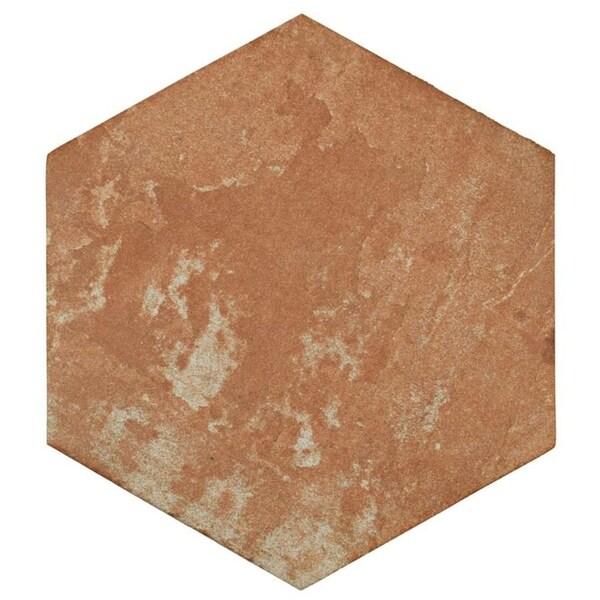 Hex Tile Usa