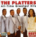 Platters - All-Time Greatest Hits