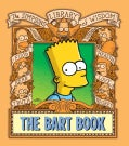The Bart Book (Hardcover)