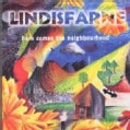 Lindisfarne - Here Comes the Neighborhood