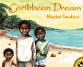 Caribbean Dream (Paperback)