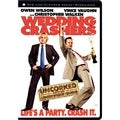 Wedding Crashers (DVD)