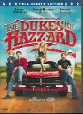 Dukes of Hazzard (DVD)