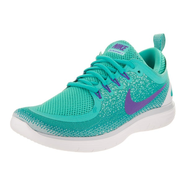 Nike Women's Free Rn Distance 2 Running Shoe 27849158