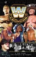 Wwe Legends (Paperback)