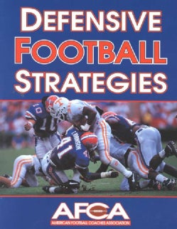 Defensive Football Strategies (Paperback)