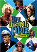 In Living Color Season 4 (DVD)