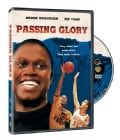 Passing Glory (DVD)