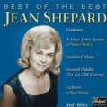 Jean Shepard - Best Of The Best