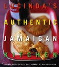 Lucinda's Authentic Jamaican Kitchen (Hardcover)