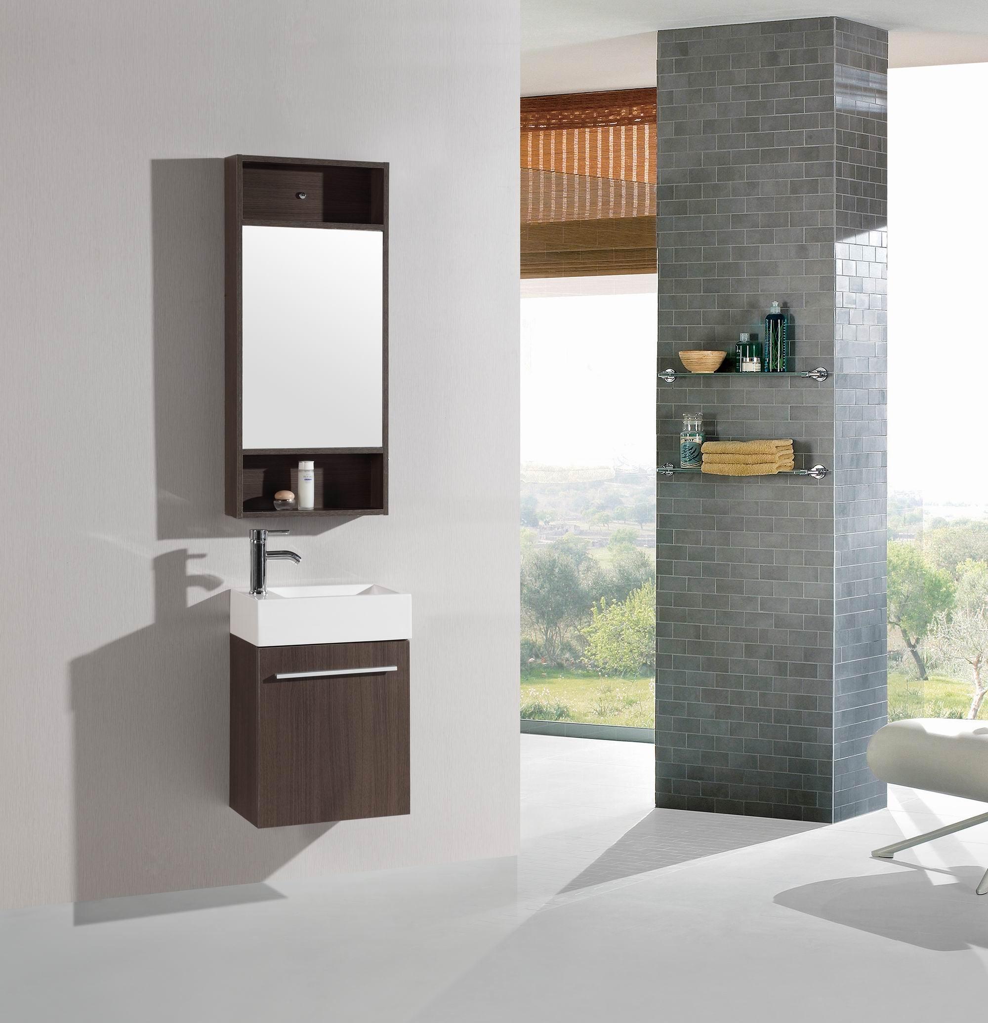 Overstock bathroom vanities cabinets