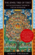 The Jewel Tree of Tibet: The Enlightenment Engine of Tibetan Buddhism (Paperback)