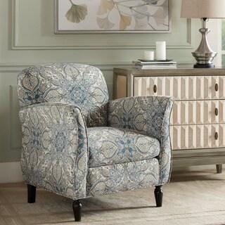 Madison Park Valeria Accent Chair