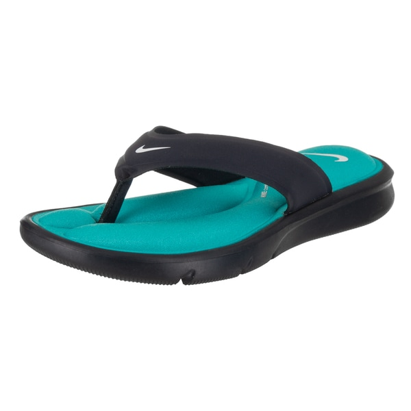 Nike Women's Ultra Comfort Thong Sandal 28038296