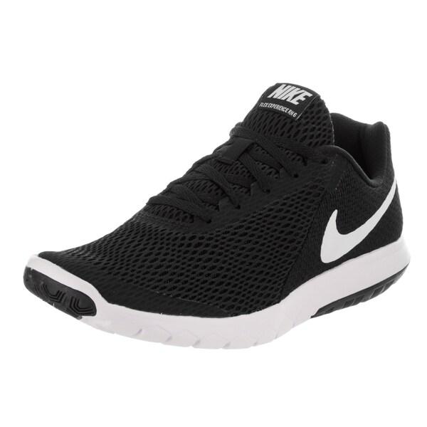 Nike Women's Flex Experience Rn 6 Running Shoe 28038650