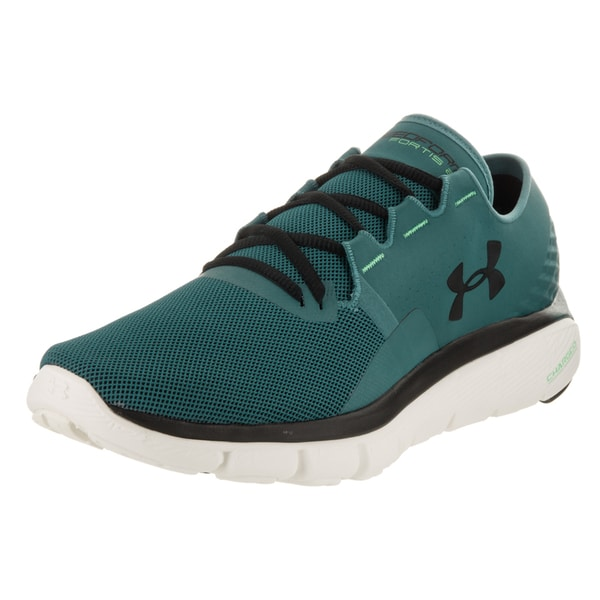 Under Armour Men's Speedform Fortis 2.1 Running Shoe 28038893