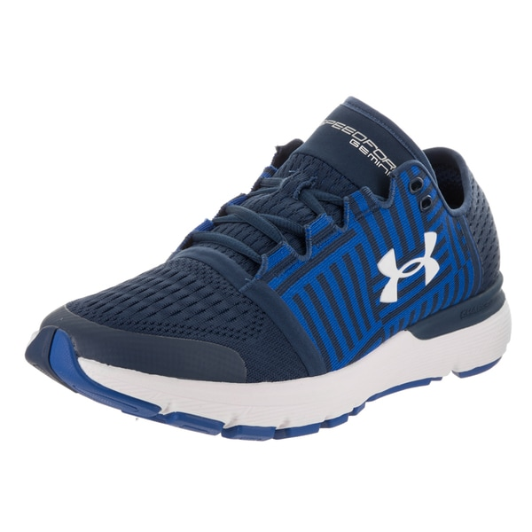 Under Armour Men's Speedform Gemini 3 Running Shoe 28038915