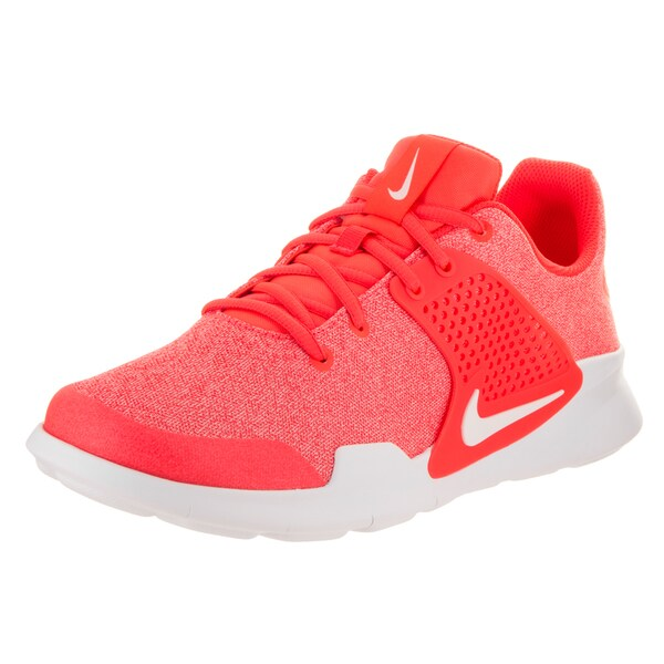 Nike Men's Arrowz Orange Running Shoes 28039141