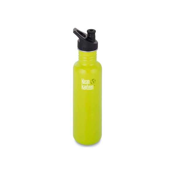 Classic Sport Cap 3.0 Bottle 28200479