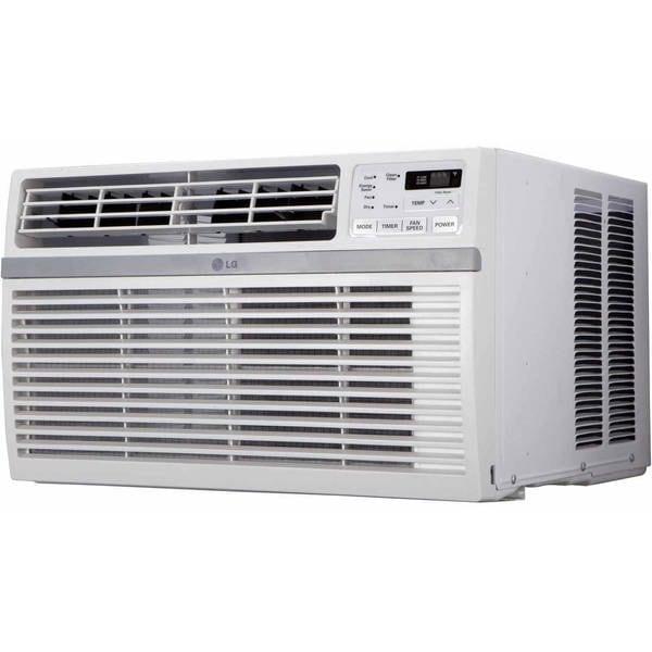 LG LW1216ER 12,000 BTU Window Air Conditioner  Refurbished) 28269098