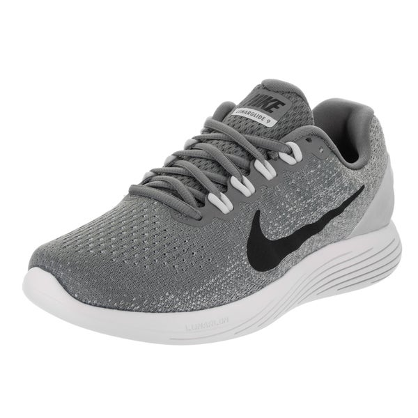 Nike Women's Lunarglide 9 Running Shoe 28278308