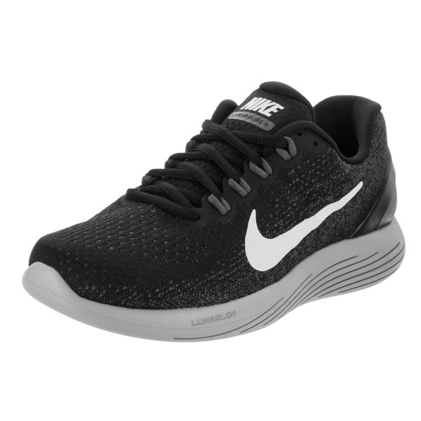 Nike Women's Lunarglide 9 Running Shoe 28278319