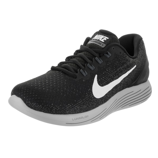 Nike Men's Lunarglide 9 Running Shoe 28278368