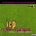 Insane Clown Posse - Forgotten Freshness 4 (Parental Advisory)