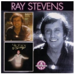 Ray Stevens - Turn Your Radio On/Misty