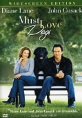 Must Love Dogs (DVD)