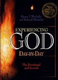 Experiencing God Day by Day: A Devotional and Journal (Hardcover)