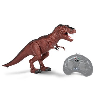 T-Rex IR Remote Control Critter 28321943