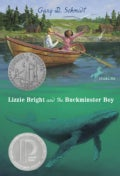 Lizzie Bright And the Buckminster Boy (Paperback)