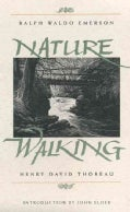 Nature: Walking (Paperback)