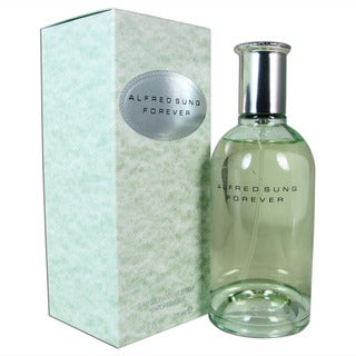 Forever Eau De Parfum Spray 4.2-ounce for Women
