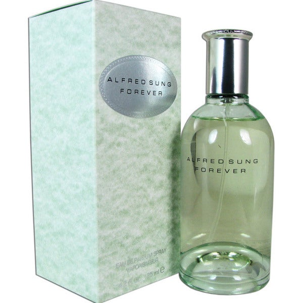 Forever Eau de Parfum Spray 4.2-ounce Women's