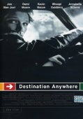 Jon Bon Jovi/Demi Moore/Annabella Sciorra - Destination Anywhere (Unrated)