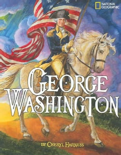 George Washington (Paperback)