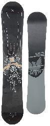 LTD Sentry Men's 157 cm Snowboard