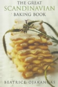 The Great Scandinavian Baking Book (Paperback)